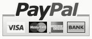 Paypal-bw